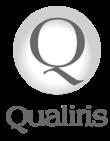 progra_qualiris