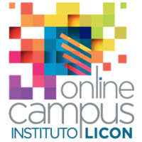 online_campus